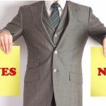 寄付金で法人税を安くできる?損金算入できる寄付金とできない寄付金の違い
