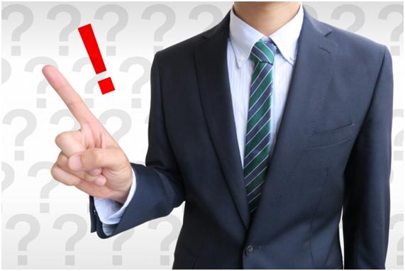 課税事業者選択届出書の提出期限や注意点は?よくある3つの疑問点