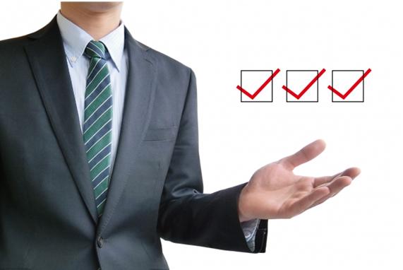 消費税の簡易課税とは?原則課税との違いやメリットデメリットを徹底解説!