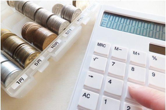 延滞税の端数は切り捨てる?延滞税の計算ルール まとめ