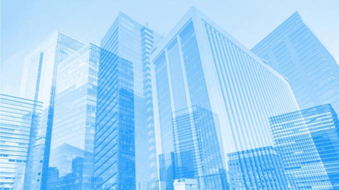 【東京で起業】バーチャルオフィスを借りる前に知っておきたい注意点とおすすめしたい方