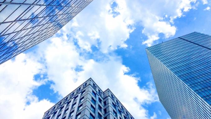 【合同会社(LLC)の設立】株式会社の違いとメリット・デメリットについて解説