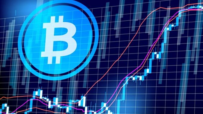 ビットコインなど仮想通貨には税金がかかる?仮想通貨初心者が知っておきたい税金の知識