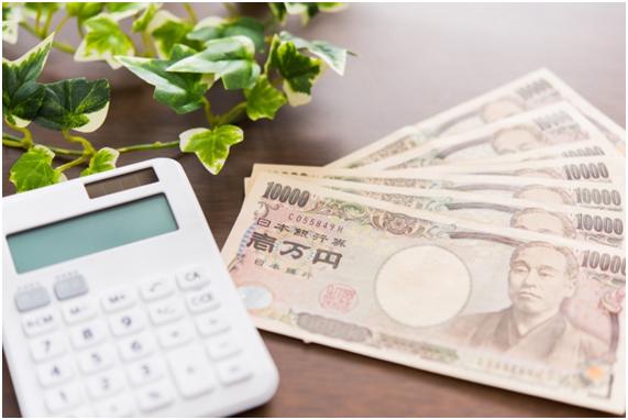 配偶者控除150万円はいつから?開始時期や企業担当者が知っておきたいポイントを解説