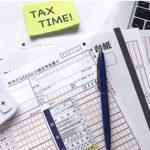 ふるさと納税の確定申告にちょっと待った!知っておきたい3つの注意点