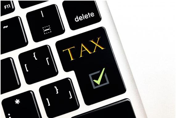 社宅には消費税がかかるのか?企業担当者が知っておきたい3つのポイント