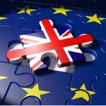 日本とイギリス/英国の租税条約(日英租税条約)における主要税率