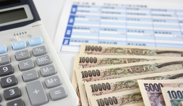 給与計算業務をアウトソーシングする前に知っておきたい3つのポイント