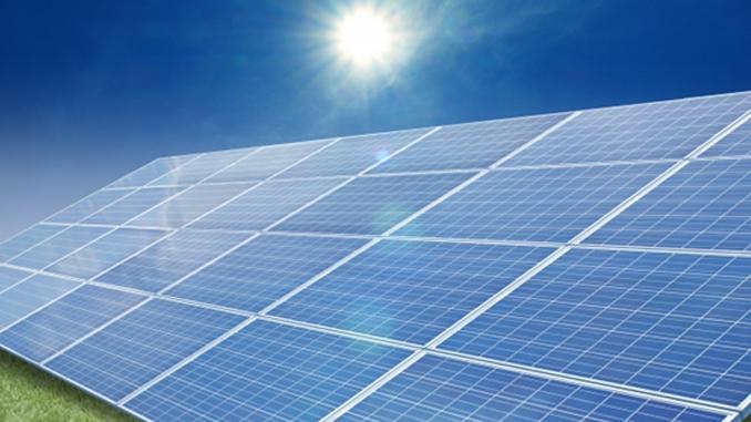 太陽光発電設備を減価償却する方法