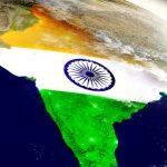 日本とインドの租税条約(日印租税条約)における主要税率
