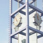 3回目 渋谷区役所へ融資相談(最終チェック) 後日相談員の現地訪問